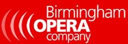 Birmingham opera