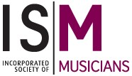 Society of Musicians